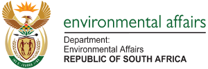 Dep-environmental-affairs