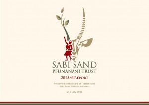 sabi-sand-annual-report