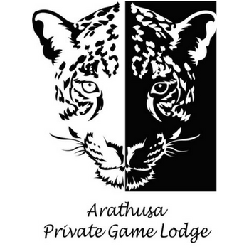 arathusa private game lodge SSPT