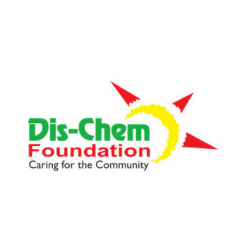 dischem foundation SSPT