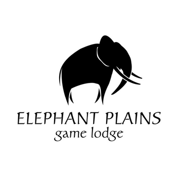 elephant-plains SSPT donor