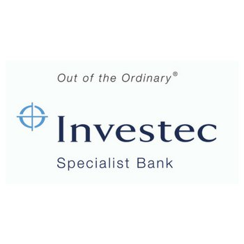 investec SSPT donor