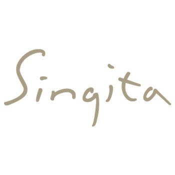 Singita SSPT donor